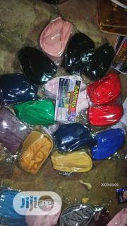Hhair Turban | Clothing Accessories for sale in Osun State, Osogbo