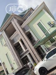Newly Built Executive Lovely 2 Bedroom Flat At Joke Ayo Kola | Commercial Property For Rent for sale in Lagos State, Ipaja