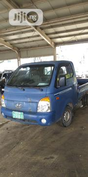 Hyundai Universe 2005 For Sale | Buses & Microbuses for sale in Lagos State, Ojo