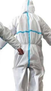 Personl Protective Equipment (PPE) | Safety Equipment for sale in Abuja (FCT) State, Central Business District