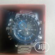 Konxido Wristwatch | Watches for sale in Osun State, Osogbo