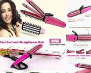 3 In 1 Straightener | Tools & Accessories for sale in Lagos State, Ikeja