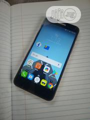 Alcatel Shine Lite 16 GB Gold | Mobile Phones for sale in Lagos State, Ikeja