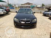 BMW 328i 2010 Black | Cars for sale in Oyo State, Ibadan