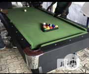 Brand New Snooker | Sports Equipment for sale in Lagos State, Ibeju