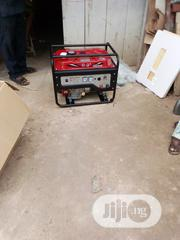 Start & Weld Generators   Electrical Equipment for sale in Anambra State, Nnewi