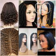 All Wig Cap | Hair Beauty for sale in Rivers State, Port-Harcourt