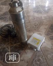 New Pumping Machine | Plumbing & Water Supply for sale in Oyo State, Ibadan