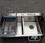Kitchen Sink | Restaurant & Catering Equipment for sale in Lagos State, Amuwo-Odofin
