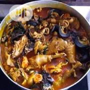 Pepper Soup   Meals & Drinks for sale in Abuja (FCT) State, Gwagwalada