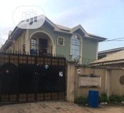4 Bedroom Duplex With Attached 2 Units Of 2 Bedroom Duplex | Houses & Apartments For Sale for sale in Lagos State, Ikotun/Igando