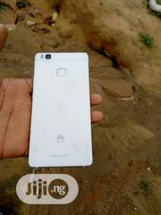 Huawei Enjoy 8e Youth 32 GB White | Mobile Phones for sale in Rivers State, Port-Harcourt