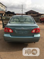 Toyota Corolla 2007 LE | Cars for sale in Edo State, Egor