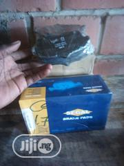 Brake Pads | Vehicle Parts & Accessories for sale in Abuja (FCT) State, Asokoro