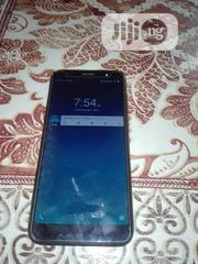Gionee F205 Lite 16 GB Black | Mobile Phones for sale in Ogun State, Abeokuta South