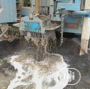 Borehole - Direct Shallow | Building & Trades Services for sale in Lagos State, Lagos Island