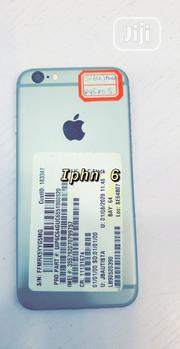 Apple iPhone 6 64 GB White   Mobile Phones for sale in Delta State, Warri