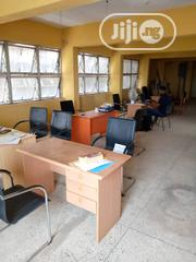 Office Space To Let   Commercial Property For Rent for sale in Oyo State, Ibadan