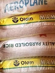 Rice In Bags | Meals & Drinks for sale in Lagos State, Alimosho