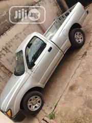 Toyota Tacoma 2001 Green | Cars for sale in Lagos State, Ifako-Ijaiye