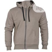 Bulk Authentic Plain Hoodies With Zip for Printing Wholesale Resale | Clothing for sale in Lagos State, Maryland