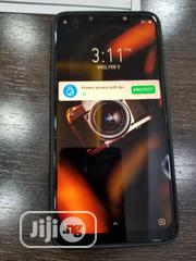 Infinix Hot 7 32 GB | Mobile Phones for sale in Lagos State, Alimosho