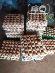 Crate Of Big Eggs | Meals & Drinks for sale in Abuja (FCT) State, Lokogoma