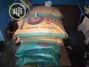 Fertilizer Both Npk And Urea For Sale | Feeds, Supplements & Seeds for sale in Oyo State, Ogbomosho North