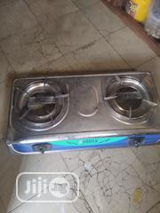 10 Kg And Table Gas | Kitchen Appliances for sale in Delta State, Oshimili South
