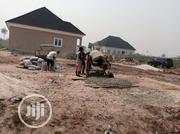 Newly Built Spacious 4bedroom Semi Detached House at Ibeju Lekki   Houses & Apartments For Rent for sale in Lagos State, Ibeju