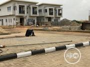 Newly Bullt 3bedroom Terrace House With BQ For Sale   Houses & Apartments For Sale for sale in Lagos State, Ojodu