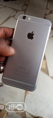 Apple iPhone 6 16 GB Silver | Mobile Phones for sale in Abuja (FCT) State, Zuba