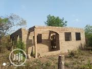 1 Plot of Land | Land & Plots For Sale for sale in Kwara State, Ilorin South