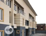 4 Bedroom Terrace Duplex | Houses & Apartments For Sale for sale in Lagos State, Ikeja