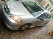 Toyota Corolla 2004 S Silver | Cars for sale in Lagos State, Alimosho