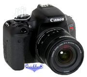 Photo And Video Coverage | Photography & Video Services for sale in Lagos State, Ifako-Ijaiye