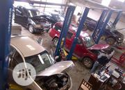 Automobile Service | Automotive Services for sale in Delta State, Oshimili South