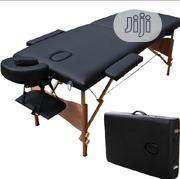 Masage Bed | Salon Equipment for sale in Lagos State, Lagos Island