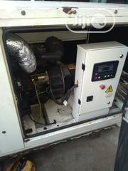 Generator 15 Kva   Electrical Equipment for sale in Lagos State, Ojo