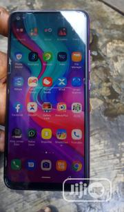 New Infinix Hot 5 Lite 16 GB | Mobile Phones for sale in Lagos State, Surulere