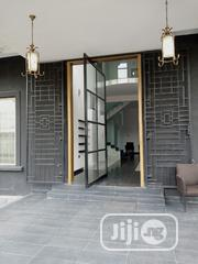 Office Space To Let | Commercial Property For Rent for sale in Lagos State, Lekki Phase 1