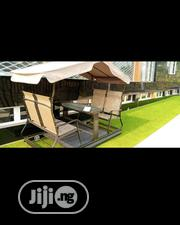 Relaxation Chair | Garden for sale in Lagos State, Ikoyi