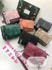 Ladies Side Bags | Bags for sale in Lagos State, Lagos Island