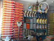 Rice For Sale | Meals & Drinks for sale in Lagos State, Badagry