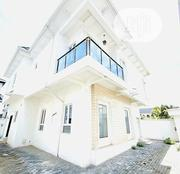 NEW Fully Detached DUPLEX At CHEVRON LEKKI For Sale   Houses & Apartments For Sale for sale in Lagos State, Victoria Island