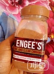 Cinnamon Powder | Feeds, Supplements & Seeds for sale in Abuja (FCT) State, Kubwa