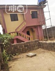 Hotel For Sale In Igando 2APR45 | Commercial Property For Sale for sale in Lagos State, Ikotun/Igando