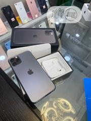 Apple iPhone 11 Pro 64 GB Gray | Mobile Phones for sale in Oyo State, Oluyole