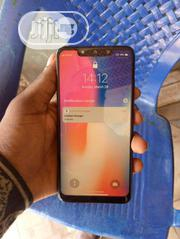 Infinix Hot 7 Pro 32 GB Blue | Mobile Phones for sale in Delta State, Oshimili South