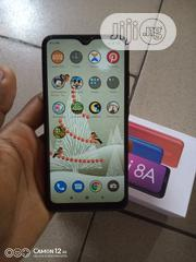 New Xiaomi Redmi 8A 32 GB Black | Mobile Phones for sale in Rivers State, Port-Harcourt